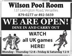 Wilson Pool Room 1-14-21.jpg