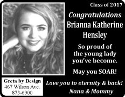 Brianna-Hensley-Congratulat