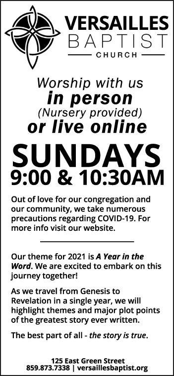 Versailles Baptist Church 1-28-21.jpg