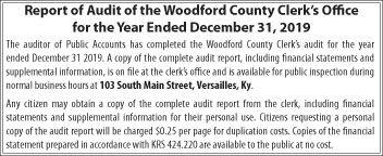 County Clerk's Audit Report 10-15-1t.jpg