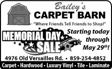 Baileys-Carpet-Barn-Memoria