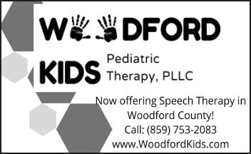 Woodford Pediatric Therapy County Wide 2