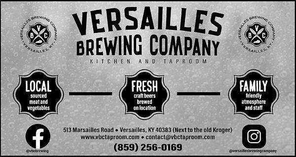 Versailles Brewing 1-28-21.jpg