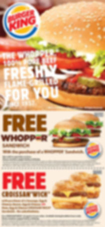 Burger-King-County-Wide-2019.jpg
