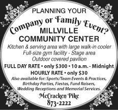 Millville Community Center 10-15-20.jpg