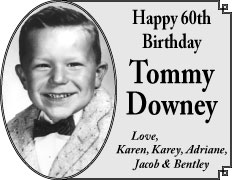 Tommy-Downey-Birthday-5-25-