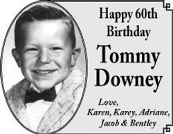Tommy-Downey-Birthday-5-25-