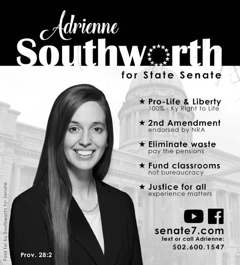 Adrienne Southworth Couinty Wide 2020.jp