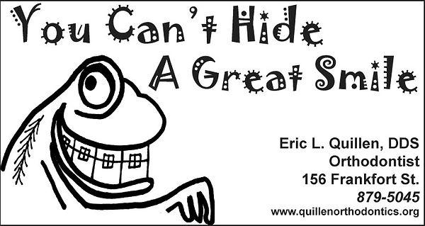 Dr Eric Quillen.jpg