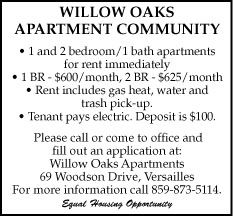 Willow Oaks Apts For Rent.indd.jpg