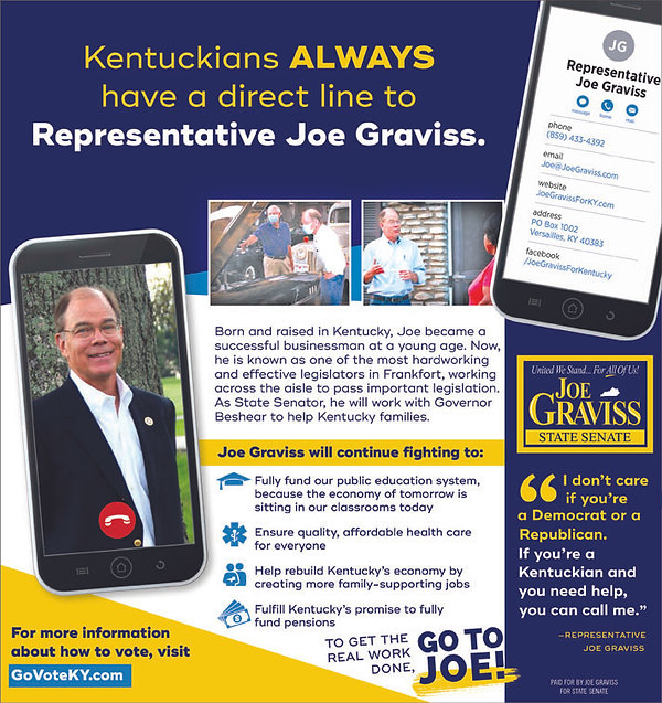 Joe Graviss 10-15-1t.jpg