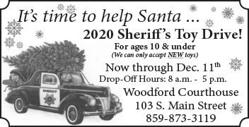 Sheriff's Toy Drive 11-19-2t.jpg