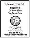 Fitness-Plus-9-10-20.jpg