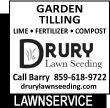 Drury Lawn Service.jpg