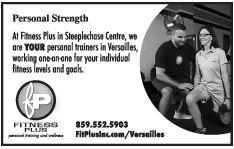 Fitness Plus 2x2 1-14-21.jpg