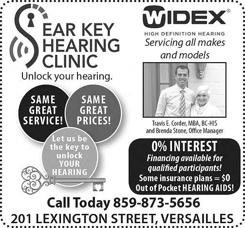 Ear Key Hearing 9-17-20.jpg
