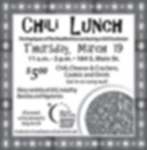 Chili-Lunch-Grey-2-20-20-REVISED.jpg