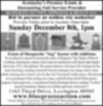 Bluegrass Auction 12-5-19.indd.jpg