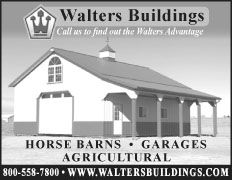 Walters Buildings 10-15-20.jpg