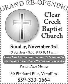 Clear-Creek-Baptist-CW-2019.jpg