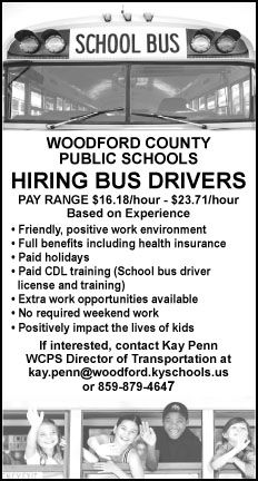 WCPS Bus Drive Black and White.jpg