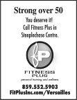 Fitness Plus 1x2 6-17-21.jpg
