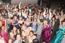 WCHS Prom
