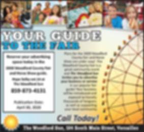 Fair-Guide-Filler-2-27-20-Color.jpg