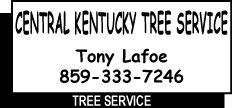 Central Kentucky Tree Service.indd.jpg