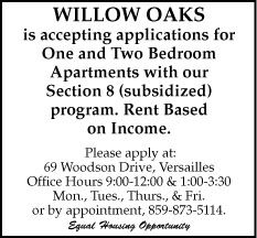 Willow Oaks Apts For Rent Section 8.indd