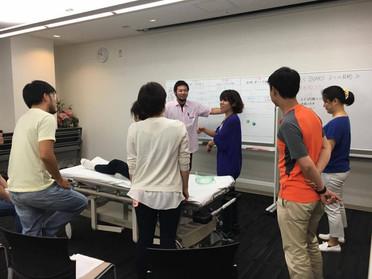 第5回、第6回沖縄INARSコース@沖縄協同病院が開催されました