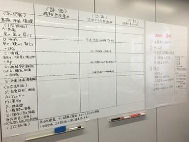 第3回沖縄INARSコースのご報告