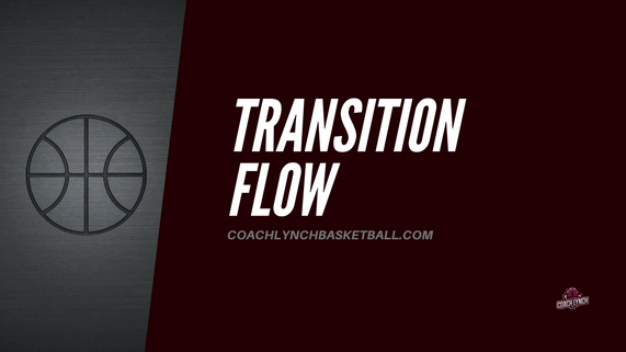 Transition Flow 2021-22