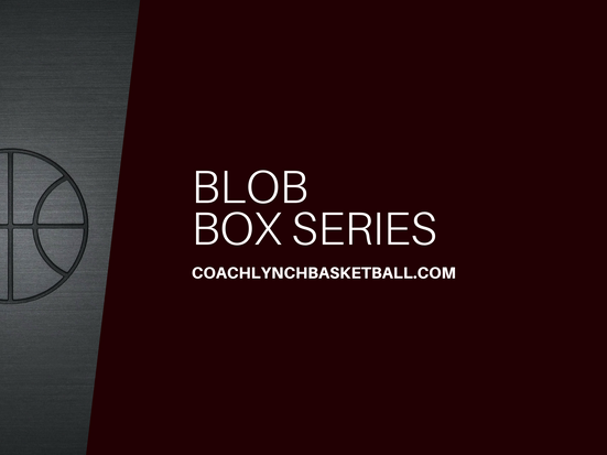Special Situations: BLOB Box Series