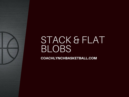 Special Situations: Stack & Flat Options