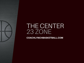 23 Zone - The Center