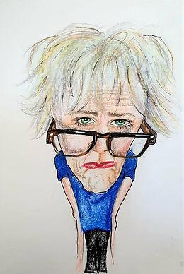caricature-03.jpg