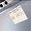 Thumbnail: Porsche 993 carrera état rare