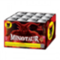 Minotaur.png