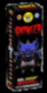growler_edited.png