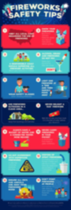fireworks-safety-tips-infographic.jpg