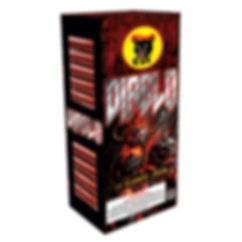 Diablo-24.png