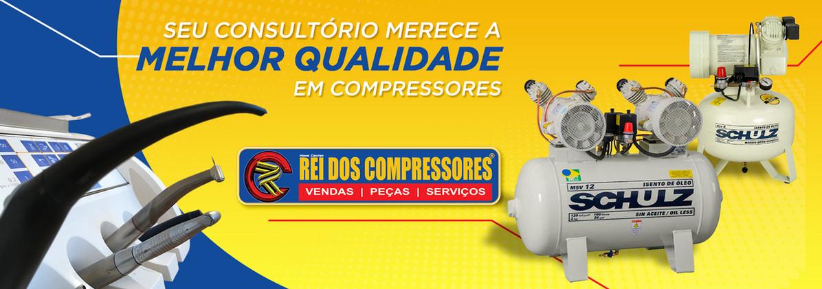 AUTORIZADO Banner-2---Rei-dos-Compressores__.jpg
