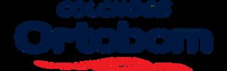 ortobom-logo-1.png