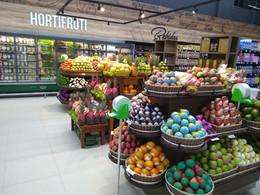 Horti-fruti
