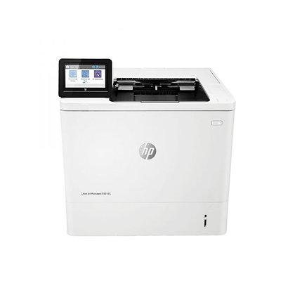 HP E60165DN