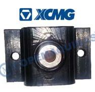 Coxim Traz. Motor ZL30 - Cód:4988547.jpg