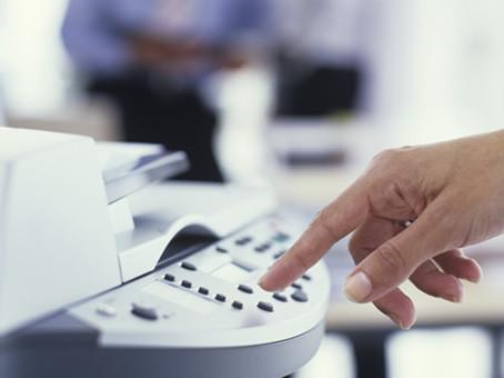 Outsourcing ou compra de equipamentos: o que é melhor para o seu negócio?