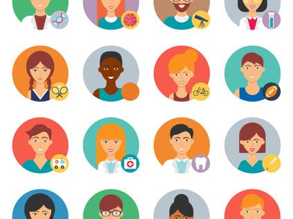 Como criar uma persona para a sua empresa?