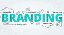 Qual a importância da marca da sua empresa?